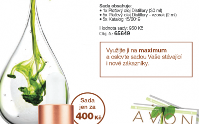 Premiéra Distillery