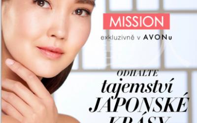 Katalog Mission K03/2020