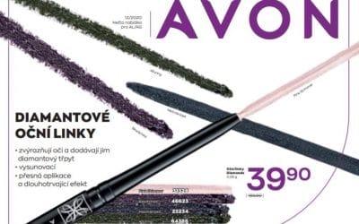 Avon NETTO K12/2020