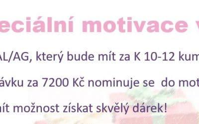 Speciální motivace v Q.4